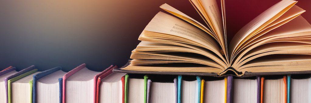 "Biblioteca Parrocchiale ""San Carlo Borromeo"""